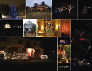 christmas_lights_in_Albany